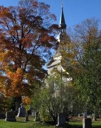 st-stephens-autumn
