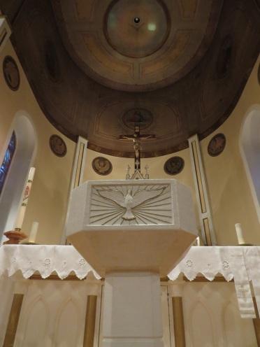 cross_ceiling