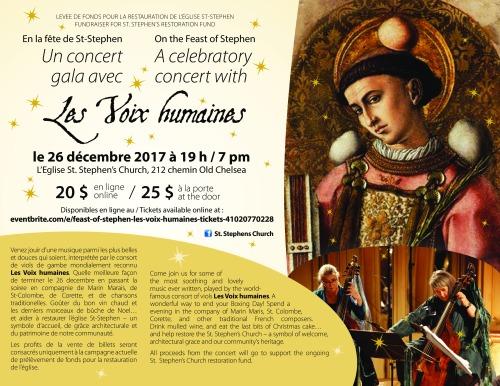 Concert Feast of St Stephens v3-page-0
