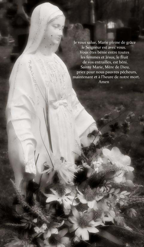 Prayer 2 FR B&W_2_AAIMG_1309 - Copy.jpg